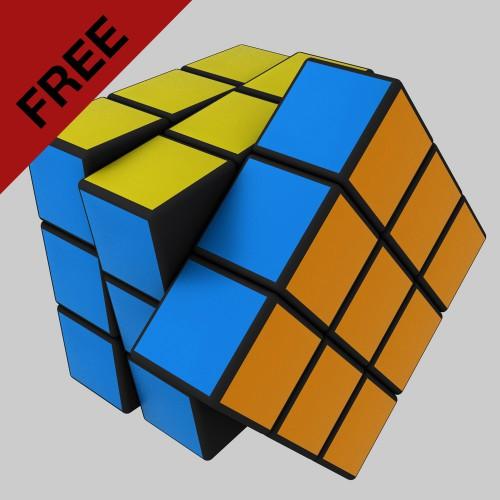 MC_FREE_Shop_Render