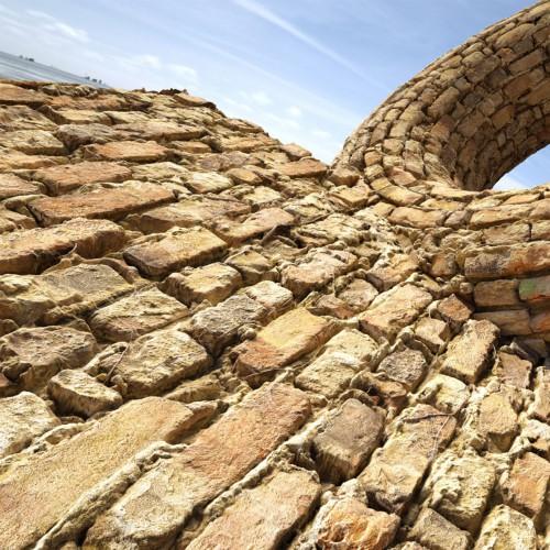 Brickwall_Aufmacher