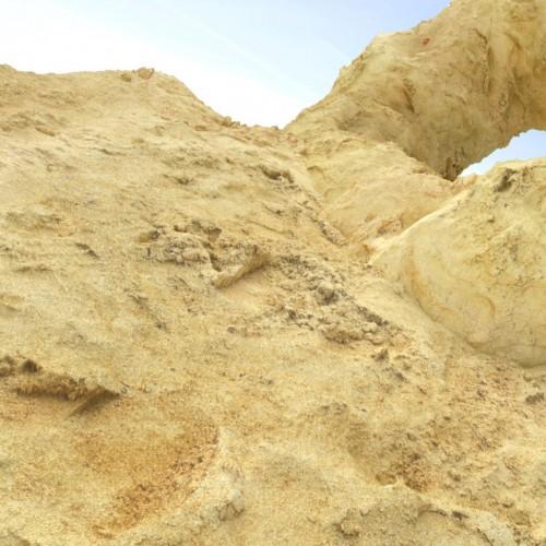 Sand_Pack