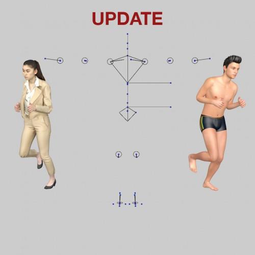 Aufmacher_Shop_Update